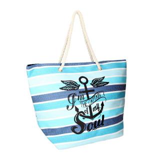 Torba za plažu ''Soul''