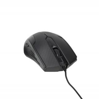USB miš ''GT99''