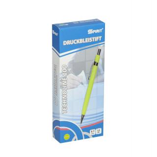 Tehnička olovka ''Technoline 100'', 0.7mm