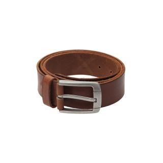 Belt ''DAKOTA'', 120cm