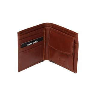 Novčanik ''Modena'', muški