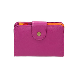 Wallet ''Alba'', woman