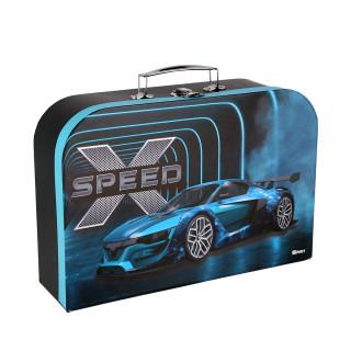 Kofer za decu