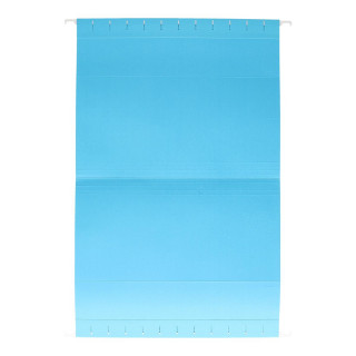 Suspension File, A4