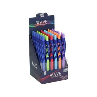 Hemijska olovka ''WAVE''