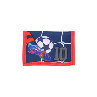 Torba set ''Football No.10'', metalna kopča
