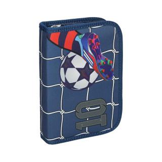 Torba set ''Football Goal'', LED kopča