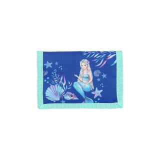 Torba set ''Mermaid'', LED kopča