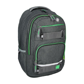 Backpack ''CAMPUS 10''