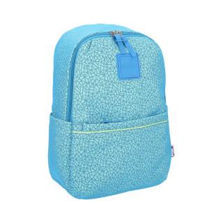 Backpack ''MESH 01''