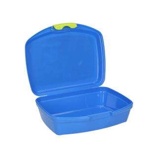 Lunch box ''FOOTBALL'' 550ml