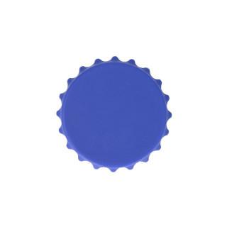 PM Otvarač CAP Plavi