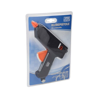 Hot glue gun, 80W
