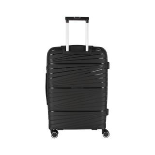 Kofer Set