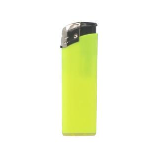 Upaljač NEO Neon Žuta