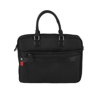 Poslovna torba Rimini