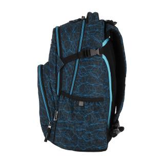 Backpack ''STINGER 08''