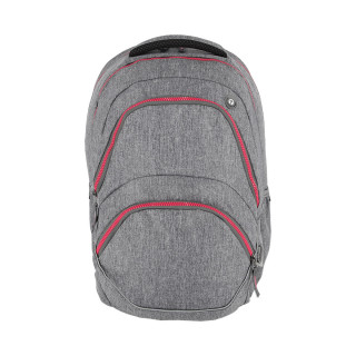 Backpack ''FREEDOM 17''
