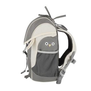Dječiji Ruksak ''OWL'' (KIDOO Kolekcija)