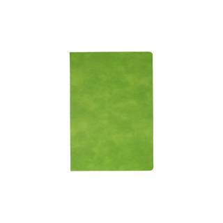 Notizbuch ''MONTE'', A6