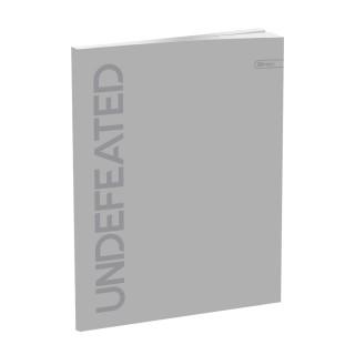 Schulheft A5, Softcover-Umschlag, 52 Blatt