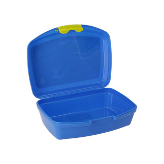 Lunch box ''Football No.10