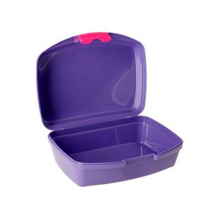 Lunch box ''Owl'' 550ml