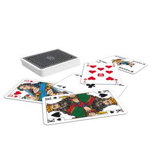 Karte za Remi/Poker/Bridge, 1/1