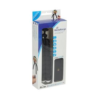 Nosač za telefon/tablet/Selfie stick