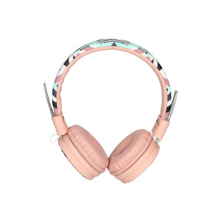 Headphones ''2238 D''