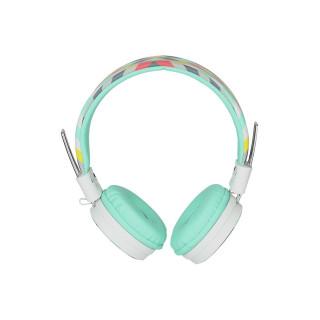 Headphones ''HV-2238D''