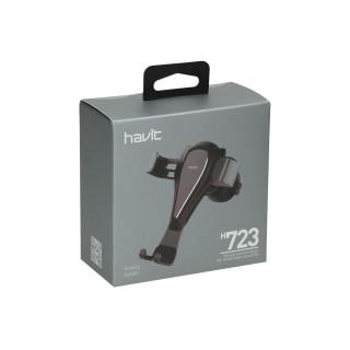 Nosač telefona za automobil ''H723''