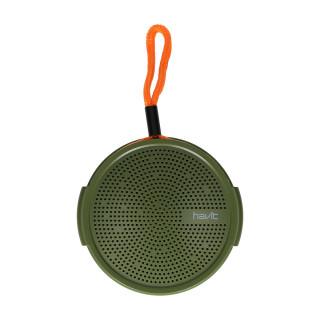 Bluetooth zvučnik ''M75'', vodootporan IPX5