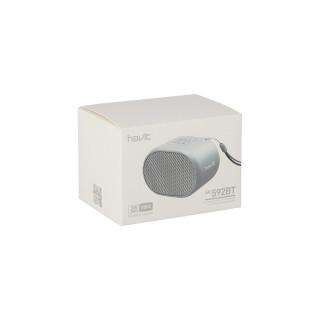 Bluetooth zvučnik SK592