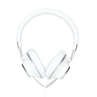 Headphone ''HV-H2172D''