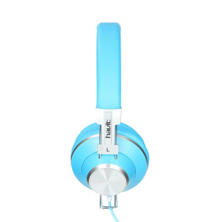 Headphone ''HV-H2172D''