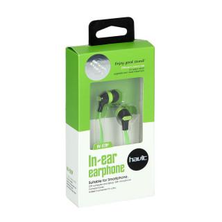 Mini slušalice ''hv-E29P''