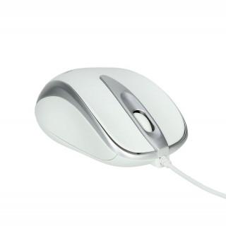 Optički miš ''HV-MS675''