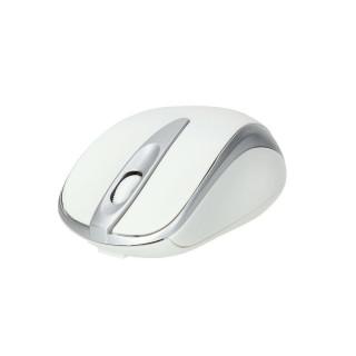 Wireless miš ''HV-MS910GT''