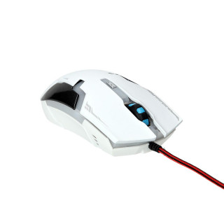 Optički miš Gamer ''HV-MS749''