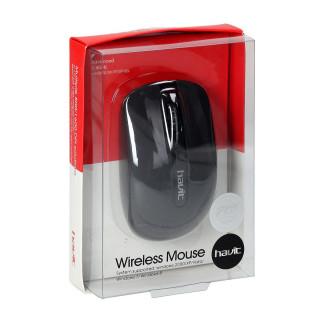Wireless miš ''HV-M989GT''