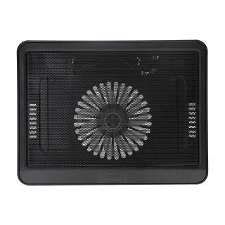 Hladnjak za Laptop ''HV-F2010''