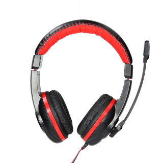 Bluetooth lušalice Gamer ''HV-H2116d''