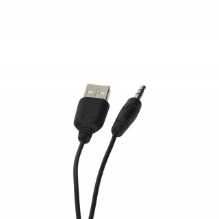 USB zvučnici ''HV-SK486''