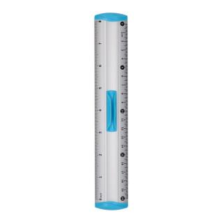 Lenir 20cm ''Mea Clip'', aluminium