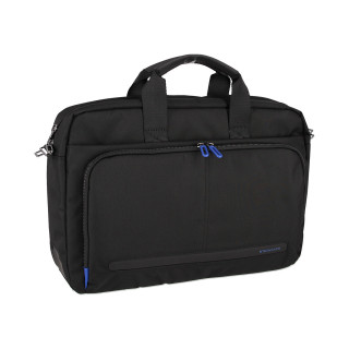 Roncato Bussiness bag