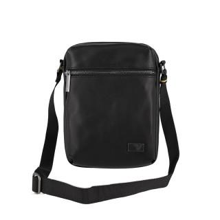 Roncato Men shoulder bags