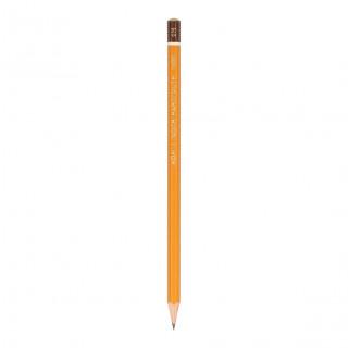 Grafitna olovka 9H