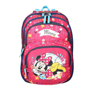 Torba ''MINNIE'' (Kolekcija KIDS)