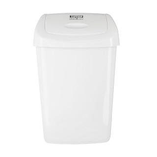 Abfallbehälter 50L